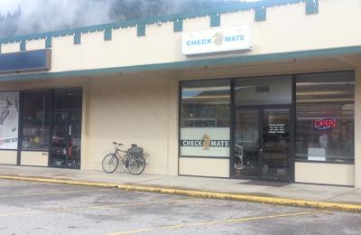 Checkmate Pawn Shop - Juneau, AK