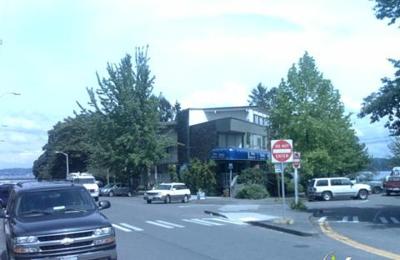 AMV Internet Marketing - Seattle, WA