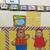 Westbrook Park United Methodist Nursery School