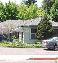James M Wilson DDS - Castro Valley, CA