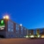 Holiday Inn Express & Suites Pittsburgh West Mifflin