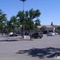 Lucky Pharmacy - Los Altos, CA