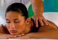 Charles Dane Massage Therapy - Savannah, GA