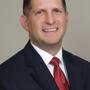 Edward Jones - Financial Advisor:  Thad Allen