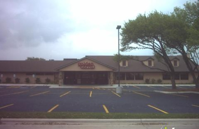 Golden Corral Restaurants - San Antonio, TX