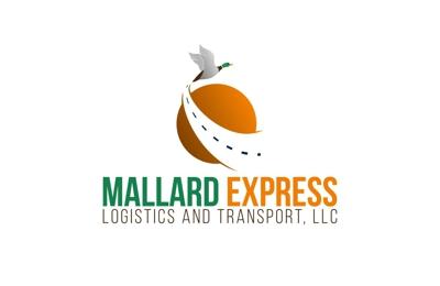 Mallard Express Logistics and Transport, LLC - Paramount, CA