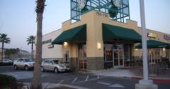 Starbucks Coffee - Fresno, CA