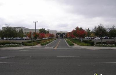 Lacoste - Palo Alto, CA