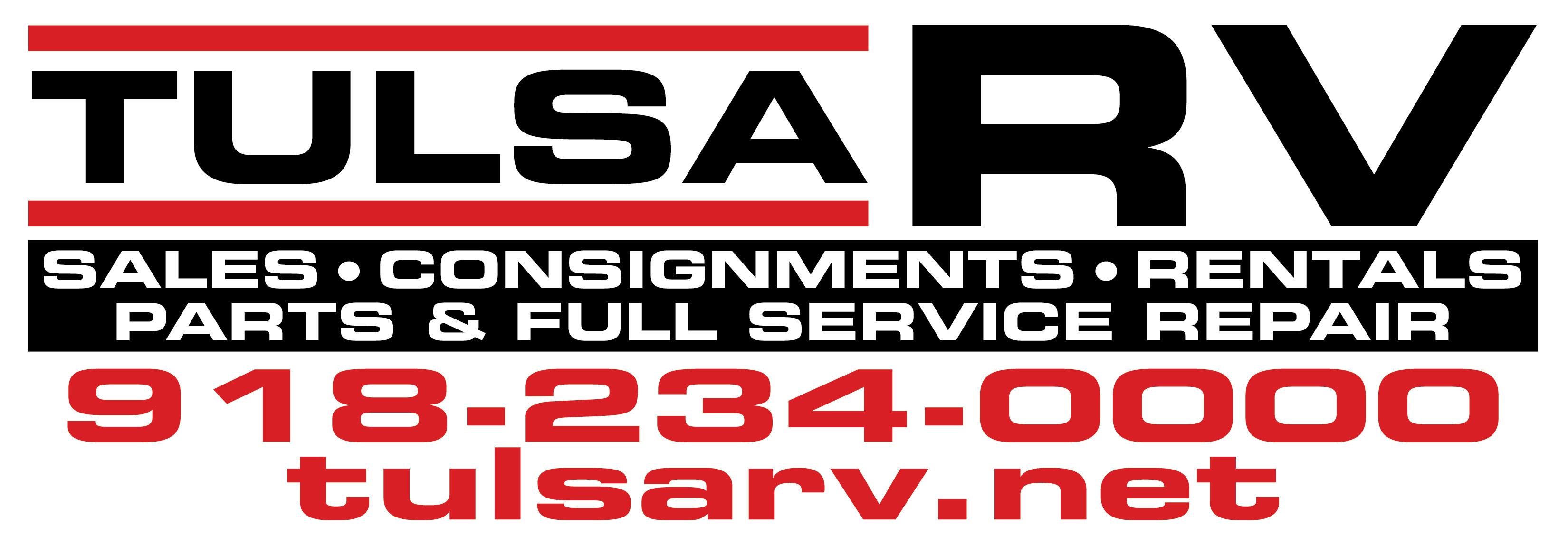 Rv Sales Tulsa >> Tulsa Rv Sales Service And Parts 20213 E Admiral Pl Catoosa Ok
