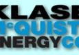 Klasen McQuiston Energy Corporation - Cochranton, PA