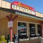 Ganley's Restaurant - Nisswa, MN