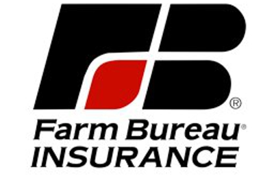 Farm Bureau Insurance 2732 Kimberly Rd Twin Falls Id 83301 Ypcom
