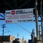 One Stop Hose & Hydraulics of NY LLC - Brooklyn, NY