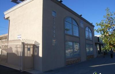 Film Artists Associates - Woodland Hills, CA