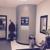 CMI Jewelry Showroom