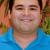 HealthMarkets Insurance – Ivan Legorreta