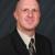 Greg Holcomb - COUNTRY Financial Representative