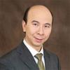 Dr. Tom T Hsu, MD