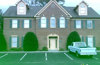 Knoxville Dental Group Pc-East - Knoxville, TN