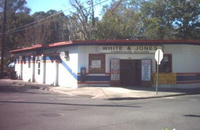 K O Scrubs - Gainesville, FL