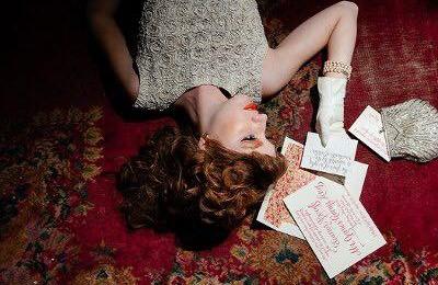 The Scarlet Letter - Surfside, FL