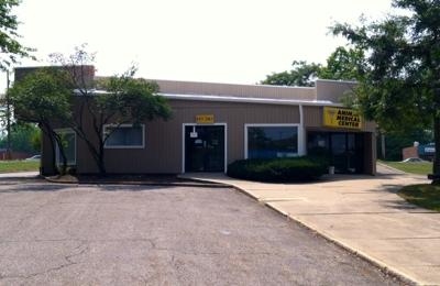 Animal Medical Center Of Streetsboro - Streetsboro, OH