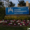Kaiser Permanente Rosecrans Medical Offices
