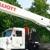 Grand Rapids Crane Company