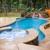 Blue Water Pools LLC