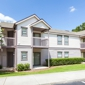 Country Club Park Apartments - Deland, FL