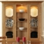 Amish Originals Furniture Co