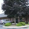Duman's Lock & Safe, Inc.