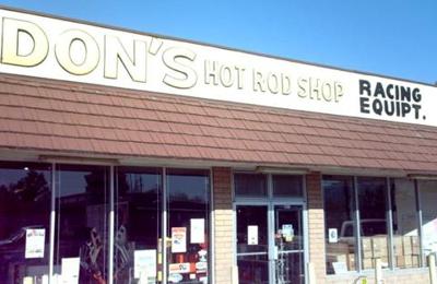Dons hot rod shop 2811 n stone ave tucson az 85705 yp dons hot rod shop tucson az solutioingenieria Gallery