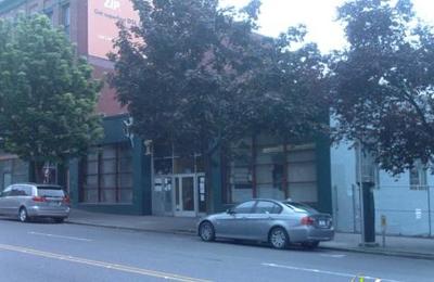 Low Income Housing Institute - Seattle, WA