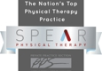 SPEAR Physical Therapy Murray Hill - New York, NY