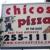 Chico's Pizza