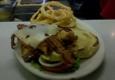 Leo's Diner - Omaha, NE