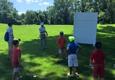 Swing Plane Productions - Golf Lessons - Scotch Plains, NJ