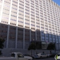 US Department-Justice Civil Division - San Francisco, CA