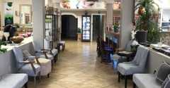 4 Seasons Spa Salon - Houma, LA