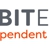 Ambit Energy Independent   Consultant