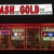 Woodbury Heights Cash For Gold