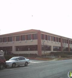 Osteo Relief Institute San Antonio TX - San Antonio, TX