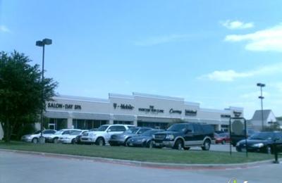 Veintec Varicose Vein Clinic - Fort Worth, TX
