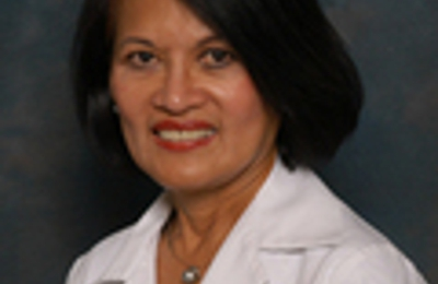 Women's Health & Laser Care - Altoona, PA