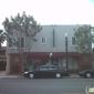 Kensington Veterinary Hospital - San Diego, CA