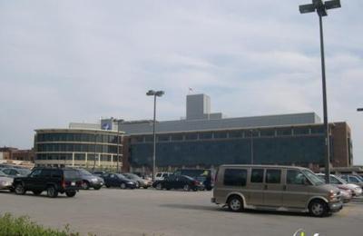 Waukesha Memorial Hospital - Waukesha, WI