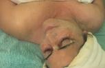Anti-Aging Facials, Acne Facials, Brightening Facials & more