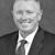Edward Jones - Financial Advisor: Kenny French Sr