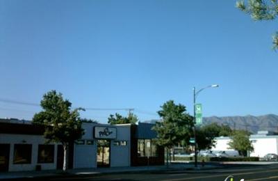 Pro 8 MM - Burbank, CA